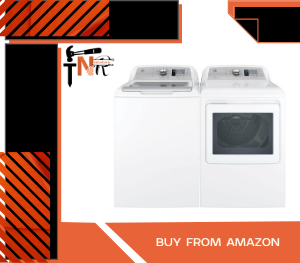 best top load washer, GE GTW685BSLWS