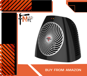 best electric space heaters for room