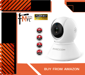 best rated security cameras 2020