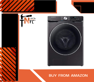 best rated samsung washers and dryers,