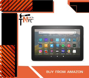 best buy android tablet